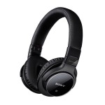 Sony MDR-ZX750DC Wireless Headphones Review