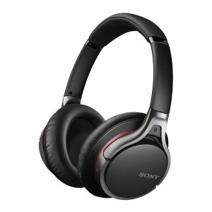 Sony MDR10RBT Bluetooth Wireless Headphones Review